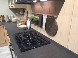 cheap kitchen backsplash ideas. Grey Kitchen Ideas Cheap Backsplash Tile Glass
