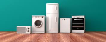 Image result for Home Appliance Insurance