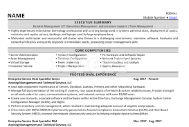 Perfect Engineering Resume] Example Industrial Engineering .