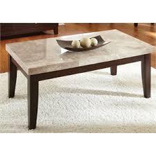 cherry coffee table. Steve Silver Monarch Coffee Table In Dark Cherry C