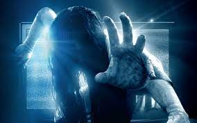 Scary Movies Wallpapers - Wallpaper Cave