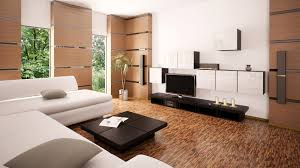 Wallpaper Decoration For Living Room Good Modern Wallpaper Ideas For Living Room 55 For Home Design
