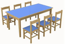 school table. Full Size Of Office:school Table With Chairs Included Comfy And Elegant Wooden Classroom Furniture School