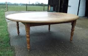 large dining table seats 12 wonderful large round dining table large round dining table seats regarding