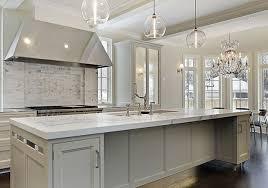 luxury marble kitchen countertop kitchen and island