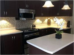 led above cabinet lighting. Magnificent Kitchen Cabinet Lights Cupboard Lighting Battery Powered Led For Cabinets Under Unit Above N