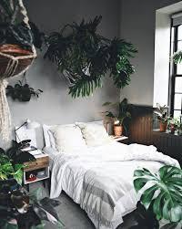 Best Garden Instagrams - Plant Photography Accounts | Interior ...