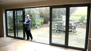 cost to install patio door replace sliding glass door cost large size of doors with transom