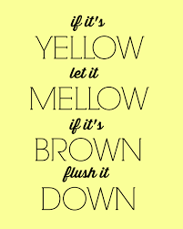 printable bathroom art. Interesting Bathroom Free Printable Bathroom Art Inspired By Meet The Fockers If Itu0027s Yellow  Let It Mellow With Printable Bathroom Art R