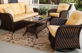 sams patio furniture