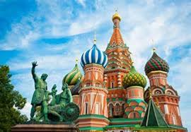 Image result for russia africa summit 2019 - rex essenowo
