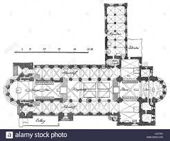 16 Top Photos Ideas For Cathedral Floor Plans  Home Plans Cathedral Floor Plans