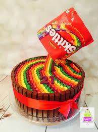 Birthday Cake Sims 4 Exgenceclub