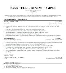 What Should A Resume Cover Letter Look Like Resume Format Resume Unique What A Resume Should Look Like