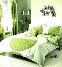sage green duvet cover dark amazi lime ki beddi sets and blue size single
