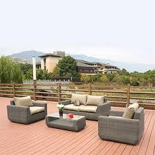 <b>комплект мебели</b> с диваном <b>афина</b> afm 4018b | novaya-rossia ...