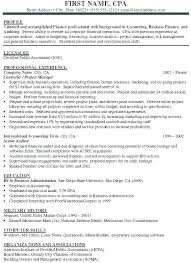 Sample Auditor Resumes Staff Accountant Resumes Staff Accountant Resumes Staff Auditor