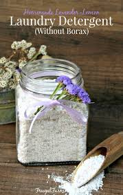 free 2 day shipping home made simple lavender 64 loads liquid laundry detergent 100 fl oz at walmart