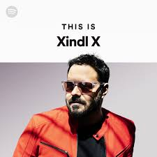 Play in hq!!!xindl x andělklip k i. Xindl X Songs Albums And Playlists Spotify