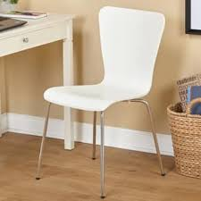 simple wood dining room chairs. simple living jacey bentwood chair wood dining room chairs
