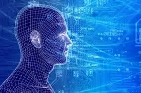 Роль и место информационных технологий в современной социальной  Информационные технологии упорядочивают потоки информации на глобальном региональном и локальном уровнях Они играют ключевую роль в формировании