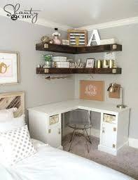 american girl julie bedroom set bed luxury design for lofts with desk fresh loft girls of american girl julie bedroom