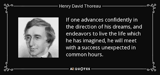 Thoreau Walden Quotes Enchanting TOP 48 WALDEN POND QUOTES AZ Quotes