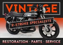 vintage motorcycle parts ural trials motorcycles zero