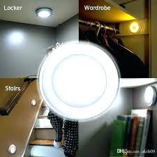 closet light with pull chain closet light battery cordless closet light battery powered motion sensor 6