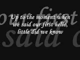 <b>Frank Sinatra</b>: <b>Strangers</b> In the Night (with Lyrics) - YouTube
