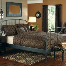 quilt sets classic design bedroom brown black colored in shades quilt set coverlet bedspread in