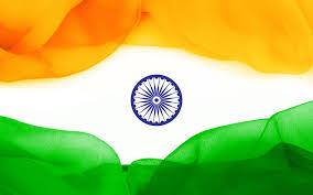 Image result for national flag of india