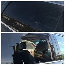 photo of the auto glass pro s milpitas ca united states