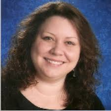 Smith, Katy - Librarian / Overview