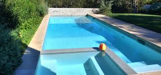Pool And Bbq Designs Los Angeles Pool Spa Design With Bbq Island And Fire