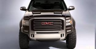 2018 gmc c6500. unique 2018 2018 gmc sierra 2500 design release date and price rumors to gmc c6500 a