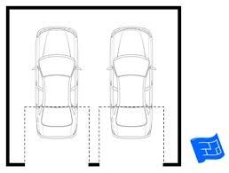 garage door plansGarage Design