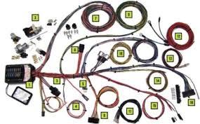 fuse box circuit builder jamco parts electrical wiring harnesses 19 Electric Games fuse box circuit builder fuse box circuit builder jamco parts electrical wiring harnesses 19 kit pertaining