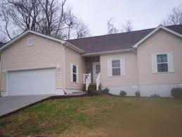 Houses For Sale With Rental Property Rental Properties Iu Rentals In Bloomington Indiana