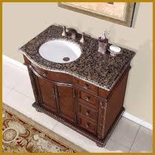 bathroom vanity single sink. Bathroom Cabinet And Sink Combo Shocking U Victoria Vanity Single English G