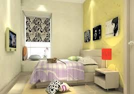 design your own bedroom how to design bedroom interior design