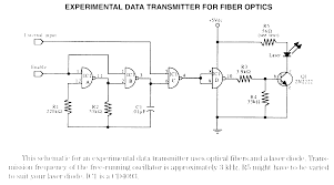 geiger counter circuit related keywords suggestions geiger dental x ray machine diagram on geiger counter circuit schematic