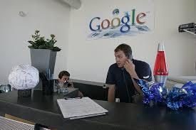 google office usa wallpaper. google office in mountain view ca usa usa wallpaper