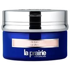 «La Prairie Cellular Treatment <b>Loose Powder Пудра рассыпчатая</b> ...