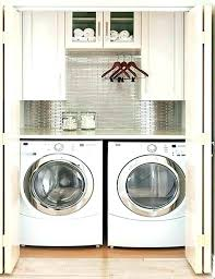 laundry room designs with stackable washer dryer small laundry room designs pictures of small laundry rooms