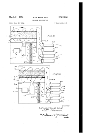 Ponent humidifier installation wiring diagram wiring diagram