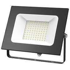 <b>Прожекторы LED 100W</b> — купить на Яндекс.Маркете ...