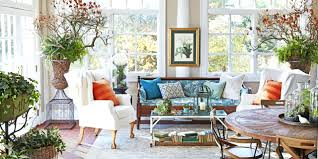 small sunroom decorating ideas. Delighful Decorating Sunroom Decorating Ideas Cottage Small Intended Small Sunroom Decorating Ideas A