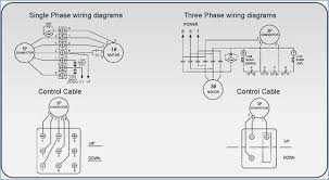 Yale Hoist Wiring Diagram Lovely Budgit and Yale Wire Rope Festoon besides Yale Hoist Wiring Diagram pertaining to Yale Lift Truck Wiring in addition Jlc Coffing Hoist Wiring Diagram   WIRE Center • in addition  likewise R m Materials Handling I   Wiring Diagram moreover Yale Electric Forklift Wiring Diagram   Wiring Diagram • furthermore Demag Hoist Wiring Diagram   Wiring Circuit • further Yale Electric Chain Hoist Wiring Diagram    plete Wiring Diagrams likewise Yale Forklift Mazda Wiring Diagram   Electrical Drawing Wiring Diagram together with  besides Yale Hoist Wiring Diagram   Wiring Diagrams •. on yale hoist wiring diagram