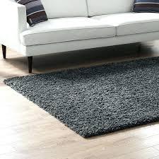 solid blue area rugs solid area rug solid dark gray area rug solid blue area rug